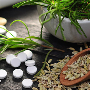 Melbourne Road Health Group - naturopathy