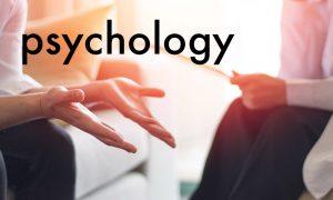 Psychology - Melbourne Road Health